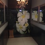 Photo de Hotel Sarah Nui