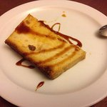 Foto de Restaurante Pizzeria Dona Maria