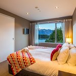 Foto de LakeRidge Queenstown