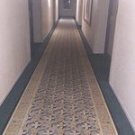 Fortune Hotel & Suites Foto
