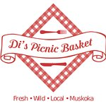 Di's Picnic Basket