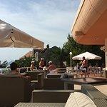 Remisens Hotel Albatros Foto