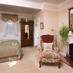 Patricia Stofle Room