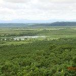Hosooka Observation Photo