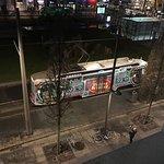 Park Inn by Radisson Antwerpen Foto