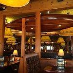 Tahoe Joe's Foto