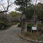 Photo of Satsukiyama Zoo