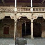 Photo of Casa de las Conchas
