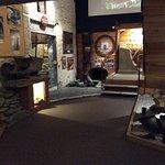 Foto de Lakes District Museum & Art Gallery