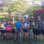 Costa Rica Ride Green Adventures