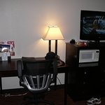 Best Western Des Plaines Inn Photo