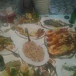 Lambi's