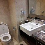 Photo of Aston Samarinda Hotel and Convention Center