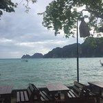 Photo de Koh Phi Phi Tour