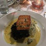 Iron Horse Restaurant照片