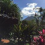 Photo de Hotel Kokoro Arenal