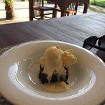 Photo de Cafe Ceylon