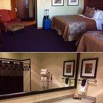 Best Western Premier Helena Great Northern Hotel Foto