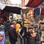 Photo of Ladies Market