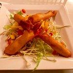 صورة فوتوغرافية لـ Sun Restaurant