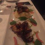 Foto de Restaurante Jurgen's