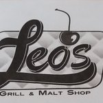 Photo of Leo's Grill & Malt Shop