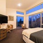 Foto de Stone Store Lodge Accommodation