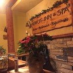 Photo of Niwot Inn & Spa