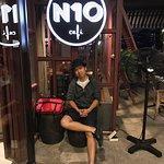 ภาพถ่ายของ N10 cafe