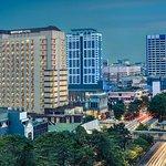 Photo of Mercure Jakarta Kota