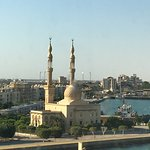 Best Egypt Shore Day Excursions
