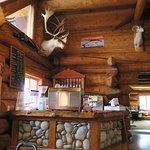 Photo of Sheep Creek Lodge