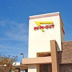 Photo de In-N-Out Burger