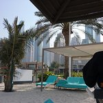 Foto di Le Royal Meridien Beach Resort & Spa
