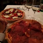 Photo of Pizzeria Alle Vigne