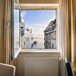 Photo de BEST WESTERN Hotel Goldenes Rad