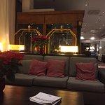 Crowne Plaza Hotel Helsinki Foto