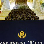 Golden Tulip Cannes Hotel De Paris Foto