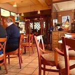 Photo of Konditoria Cappuccino Cafe