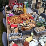 Photo of SweetHOME Lacroute&Buffet