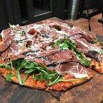 Photo of Pizza Moncur