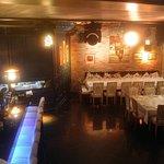 Photo of Kinto - Georgian Restaurant