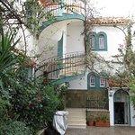 Photo of Villa Contessa