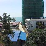 Foto de Holiday Villa Nataya Sihanoukville