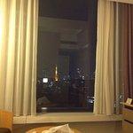 Снимок Hotel Grand Arc Hanzomon
