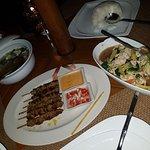 Photo de Sala Thai Restaurant