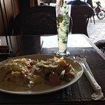 Foto di Bojangles Bar & Restaurant