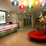 Photo of Hotel Euro