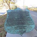 Confederate History Board 1908