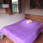 Cala Lodge Foto